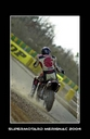 Supermotard-Merignac 09