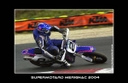 Supermotard-Merignac 10