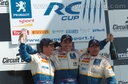 RC_CUP_ALBI_06_0277.JPG